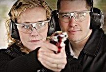 Огнестрельное оружие в семье - 4 совета по совместной самообороне - Last Day Club