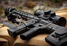Как тренироваться стрелять метко и быстро, не тратя патроны впустую - Last Day Club