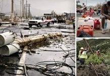 Опыт Пуэрто-Рико - шестимесячное выживание без электричества - Last Day Club