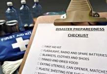 Экстренная эвакуация из дома - Как подготовиться и что делать при эвакуации - Last Day Club