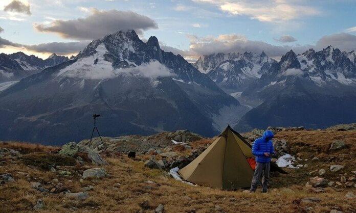 Отапливаемые палатки Топ-10 палаток 2021. ЧаВо, полезные советы. Руководство покупателя